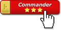 commander_red
